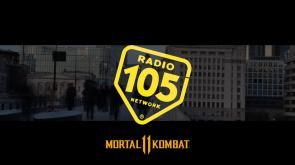 """A Londra per il """"Mortal Kombat 11: The Reveal"""" c'eravamo anche noi: ecco il video!"""