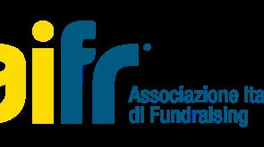 """Hai perso """"105 Start-up!""""? Riascolta la storia di Marco Cecchini presidente di AIFR - L'associazione Italiana di Fundraising."""