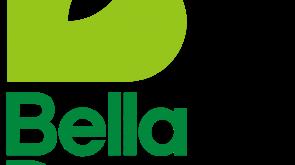 """Hai perso """"105 Start-up!""""? Riascolta la storia di Camilla Archi, Co-founder di Bella Dentro"""
