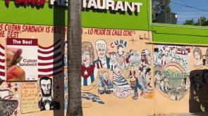 """105 Miami: tra un mojito e un """"cafecito"""", ecco la Calle Ocho!"""