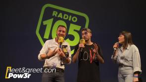 VIDEO - McDelivery vince alla Milan Games Week!