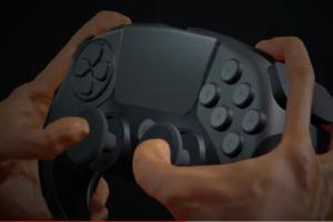 Come diventeranno le mani dei gamer forsennati in futuro?