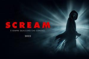 Dopo 25 anni torna Scream: ecco il trailer