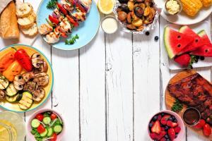 Sapete qual è la ricetta più famosa al mondo?