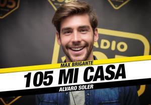 Alvaro Soler 2