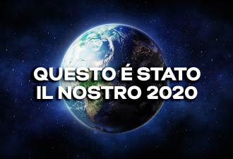 9Il nostro 2020 (letto da Marco Mazzoli)