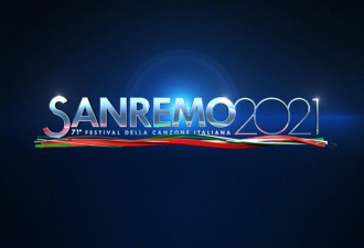 SEGUI SANREMO 2021 CON RADIO 105