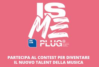 """PLUG-MI: ecco """"Is Me"""", il talent show che unisce musica, streetwear e arte"""