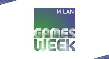 Milan Games Week: al via il conto alla rovescia!