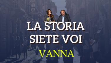 Vanna