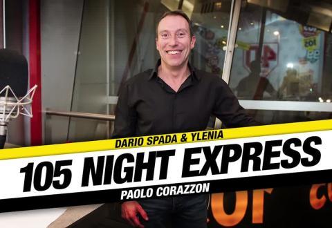 Paolo Corazzon