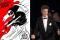 """Fiorello attacca Charlie Hebdo: """"Pezzi di m…"""""""