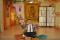 Occidentali's Mamma, la parodia del successo di Francesco Gabbani fa impazzire il web