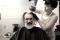 Barbone trasformato in hipster da un salone di bellezza, il video è virale