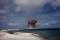 USA: pubblicati video shock dei test nucleari nel periodo della guerra fredda