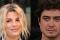 Emma Marrone fa coppia fissa con Riccardo Scamarcio?