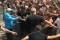 Vasco Rossi: i fan assediano ancora la villa di Zocca!