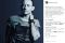 Chester Bennington, il mondo della musica sotto shock