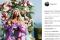 Beyoncé, i bimbi non la fanno dormire: assunte sei tate. La loro paga? 100 mila dollari