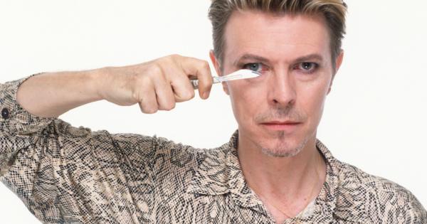 David Bowie: pubblicate due cover inedite di John Lennon e Bob Dylan