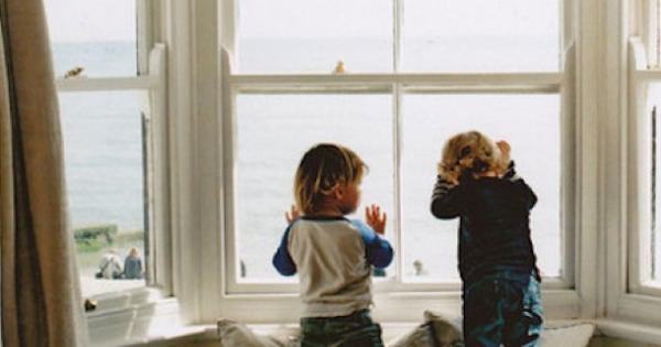 7 ragioni per cui un fratello è l'uomo più importante nella vita di una donna