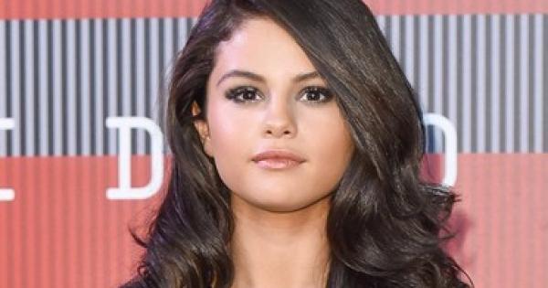 Selena Gomez-Taylor Swift: amicizia in bilico per colpa di Calvin Harris