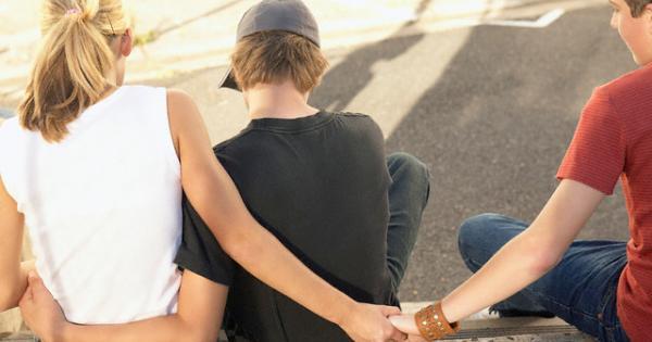 5 tecniche infallibili per sapere se ti tradisce