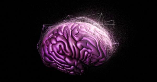 Il trucco per migliorare la memoria in soli 40 secondi!