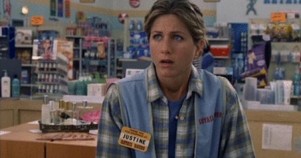 Le 20 richieste assurde al supermercato