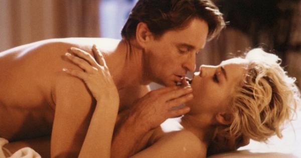 registi di film erotici massaggi erotici per lui