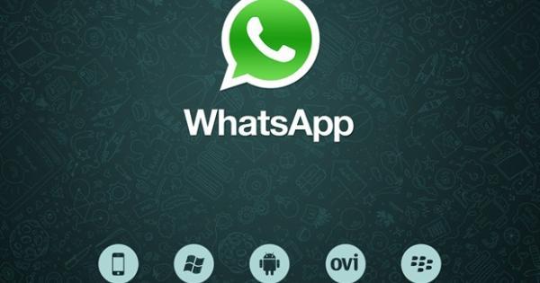 10 trucchi che devi conoscere per usare WhatsApp