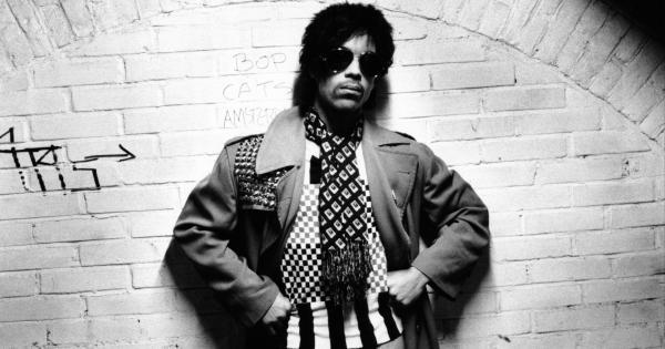 Prince curato per un'overdose pochi giorni prima della sua morte