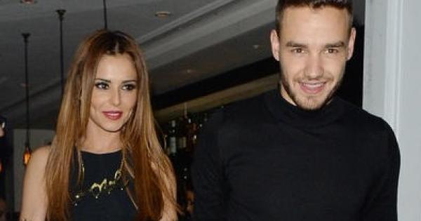 Liam Payne prova a metter su famiglia con Cheryl
