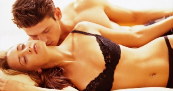 erotici italiani fantasie sessuali femminili psicologia