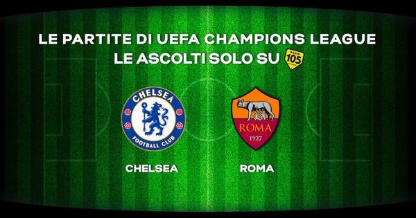 Champions League Radio