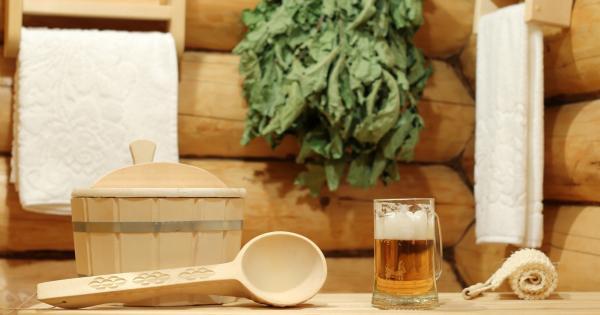 Terme a base di birra in italia ecco dove e perch provarle radio 105 - Bagno birra praga ...