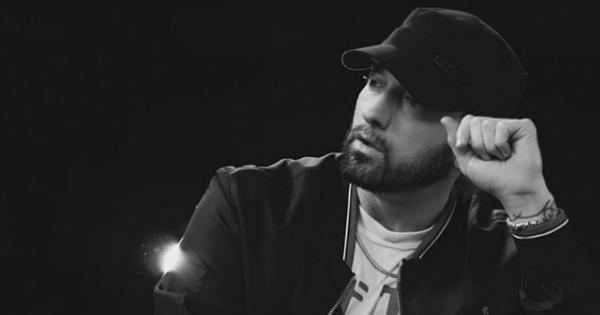 Eminem ha pubblicato a sorpresa un nuovo album, Music to be murdered by: parla anche dell'attentato al concerto di Ariana Grande a Manchester