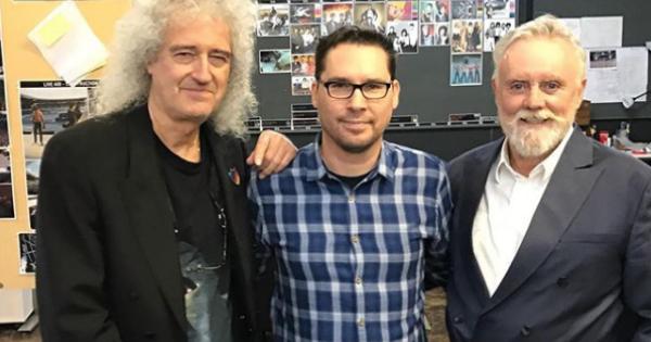 Bohemian Rhapsody, il regista accusato di molestie su minori