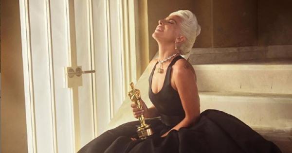 Lady Gaga è incinta? Sì... Del suo sesto album