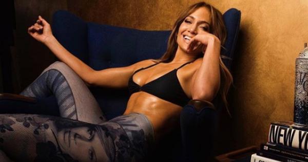 """Jennifer Lopez contro se stessa: """"Sono io la prima hater"""""""