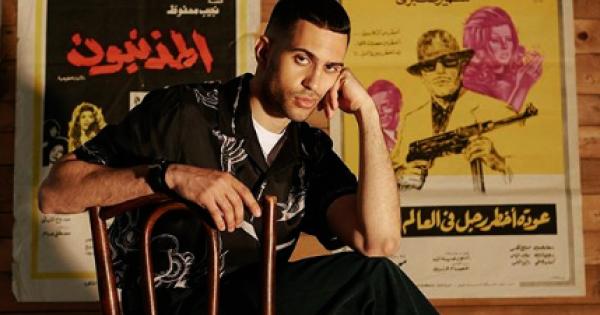 """Mahmood: """"Soldi"""" è un grandissimo successo in Israele e Grecia"""