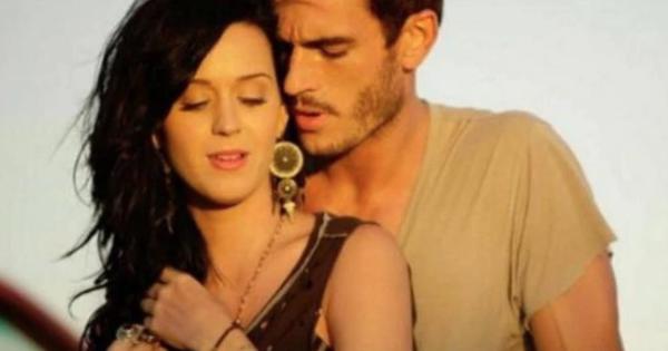 Katy Perry, dopo l'accusa di plagio arriva quella di molestie sessuali