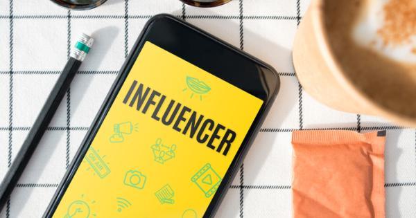 Arriva il corso di laurea per diventare influencer (è tutto vero)