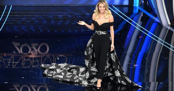 Ecco i look della prima serata di conduttori, concorrenti e ospiti di Sanremo 2020!