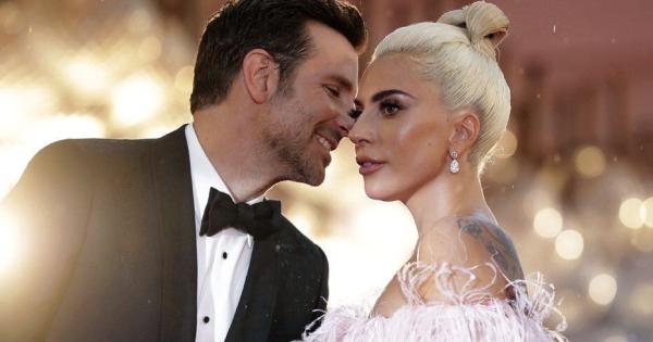 Lady Gaga e Bradley Cooper, il nuovo rumor: vivono già insieme a New York?