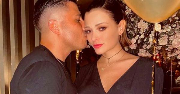 Il fidanzato di Silvia Provvedi è stato arrestato