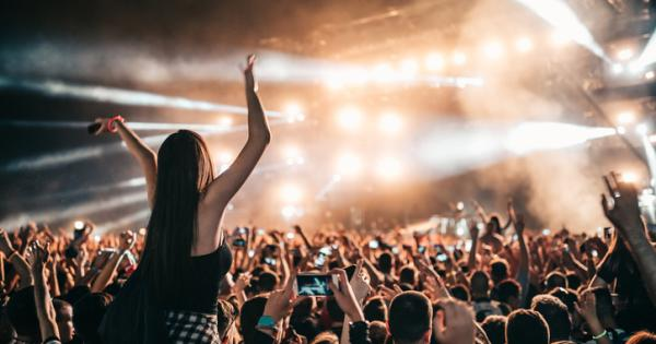Ecco le novità del Decreto Rilancio per il settore musicale