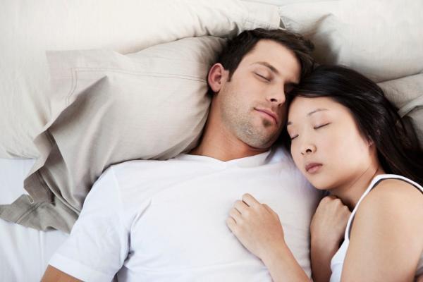Come va la vostra relazione di coppia lo scoprite da come for Coppia di fatto significato