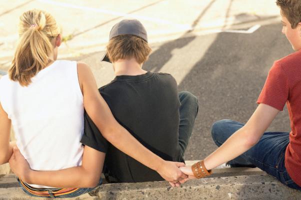 letto per fare l amore net chat online
