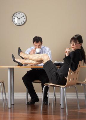film erotici in straming flirt application